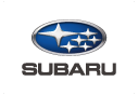 SUBARU Confidence in Motion